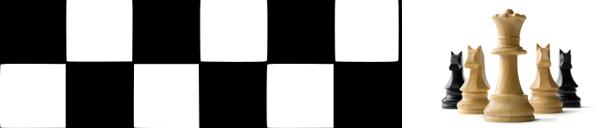 بازی شطرنج چیست؟