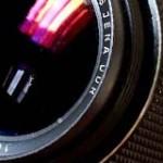 Carl_Zeiss_Sonnar_lens