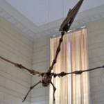 کووتزال کوتلوس (Quetzalcoatlus)