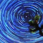 دنباله ستاره ها در مرور زمان