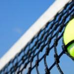 سریعترین سرویس تنیس را چه کسی زده است