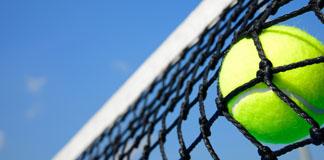 سریعترین سرویس تنیس را چه کسی زده است؟