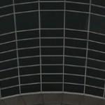 شیشه های برج مراقبت